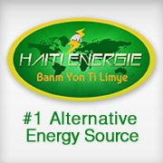 HAITI Energie S.A.