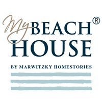 My Beachhouse by Marwitzky Homestories