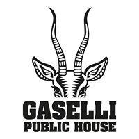 Pub Gaselli