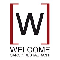 Welcome CARGO Restaurant