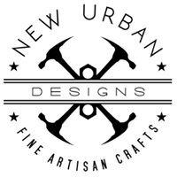 New Urban Designs