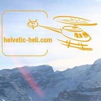 helvetic-heli
