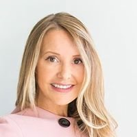 Andrea Willey MD Surgical & Aesthetic Dermatology