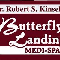 Butterfly Landing Medi-Spa