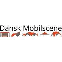 Dansk Mobilscene A/S