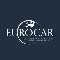 Eurocar Limousine S.r.l.