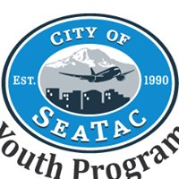 City of SeaTac Youth Program