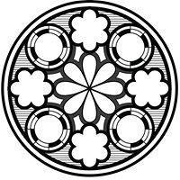 St. Columbs Hawthorn