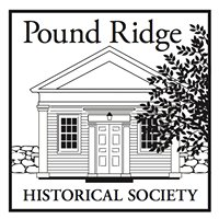 Pound Ridge Historical Society