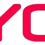 YG | YouGenius