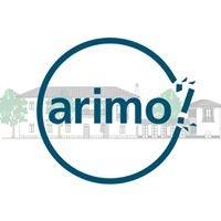 Arimo Cooperativa Sociale