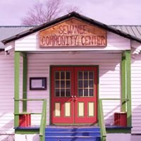 Sewanee Community Center