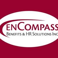 ENCOMPASS Benefits & HR Solutions