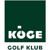 Køge Golf Klub
