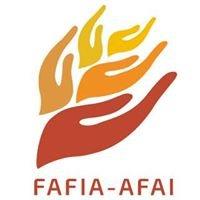 FAFIA-AFAI