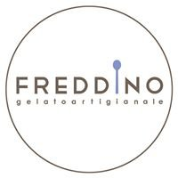 Freddino Gelateria Forlì