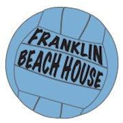 Franklin Beach House