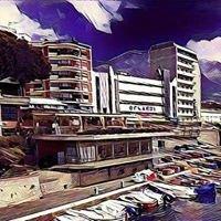 Orlandi Shopping Center