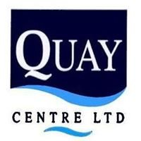Quay Centre LTD