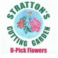 Stratton's Cutting Garden