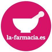 la-farmacia.es