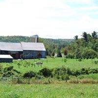 Crosby Farm