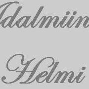 Adalmiinan Helmi