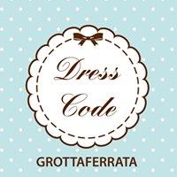 Dress Code Lab