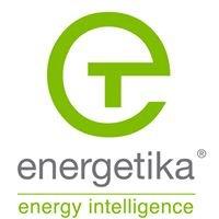 Energetika Technologies