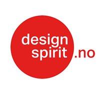 Designspirit