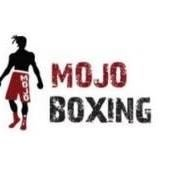 MoJo Boxing and Fitness