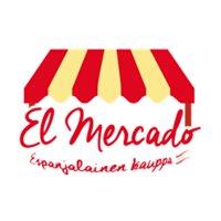 El Mercado Espanjalainen kauppa