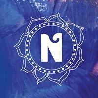 Namaste Yoga Lévis \ St-Nicolas