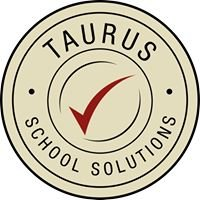 Taurus School Solutions