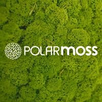 Polarmoss Ltd