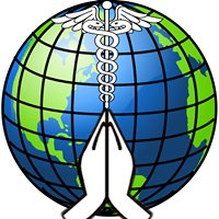 International Surgical Missions