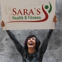 Sara's Health & Fitness