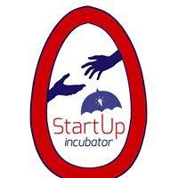 Startup Incubator Gambia
