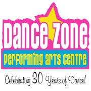 Dance Zone Performing Arts Centre