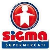 Sigma Capobianco Gaeta
