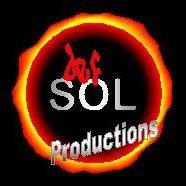 def SOL Productions
