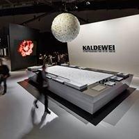 Kaldewei GmbH & Co. KG