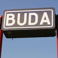 Galerie budA