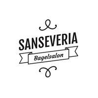 Sanseveria Bagelsalon