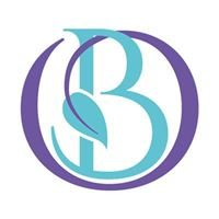 Body Bliss Beauty Clinic Malta