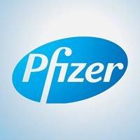 Pfizer México