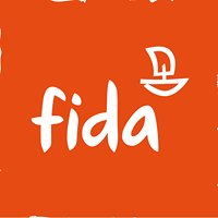Fida secondhand