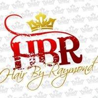 Hair By Raymond