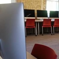 Wells College Information Technology