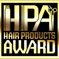 Hair Products Award